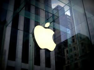 apple inc tax
