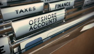 taxes_offshore accounts